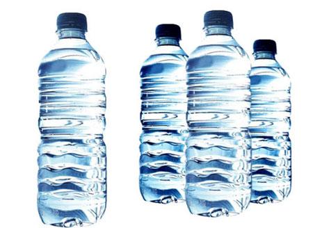 Những giải pháp nào khi sử dụng nước suối đóng chai tốt cho sức khỏe