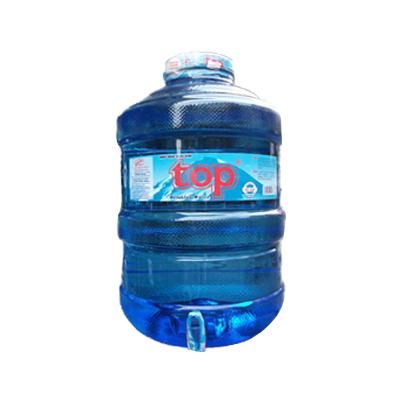 Nước suối top bình 20 Lít