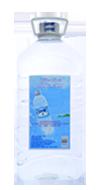 Nước uống SAPUWA bình 5 Lít