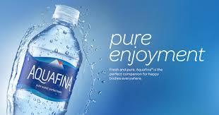 Nước suối AQUAFINA quận 5 – Giao hàng miễn phí