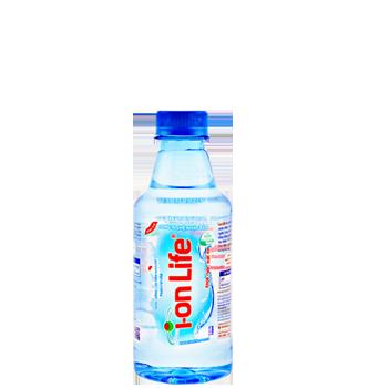 Nước suối Ion Life 330ml